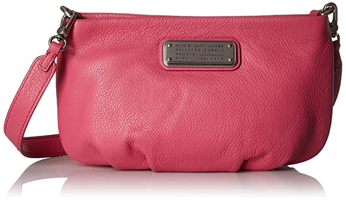 b5ba9b4ee46d Amazon.com  Marc by Marc Jacobs New Q Percy