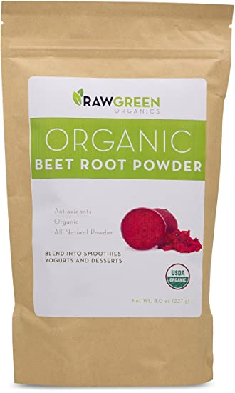Image result for beet root powder