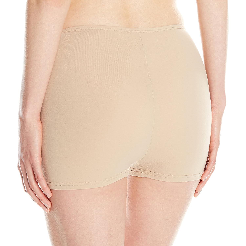 d0eeedcd4795 Boy Shorts: Women's Boxer Briefs & Boyshort Panties | Bare .
