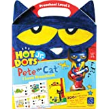 Amazoncom Hooked On Phonics Complete Learn To Read Kit Pre K