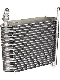 Four Seasons 54598 Evaporator Core
