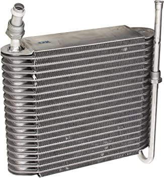 54598 4-Seasons Four-Seasons A//C AC Evaporator Front New for Chevy Suburban