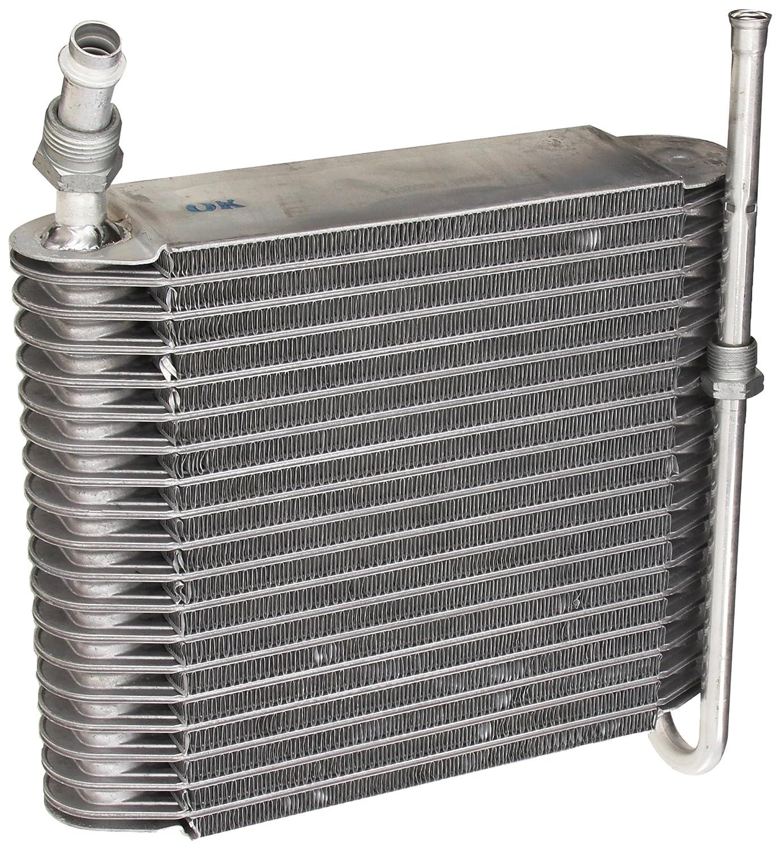 Four Seasons 54598 Evaporator Core fs54598.6768