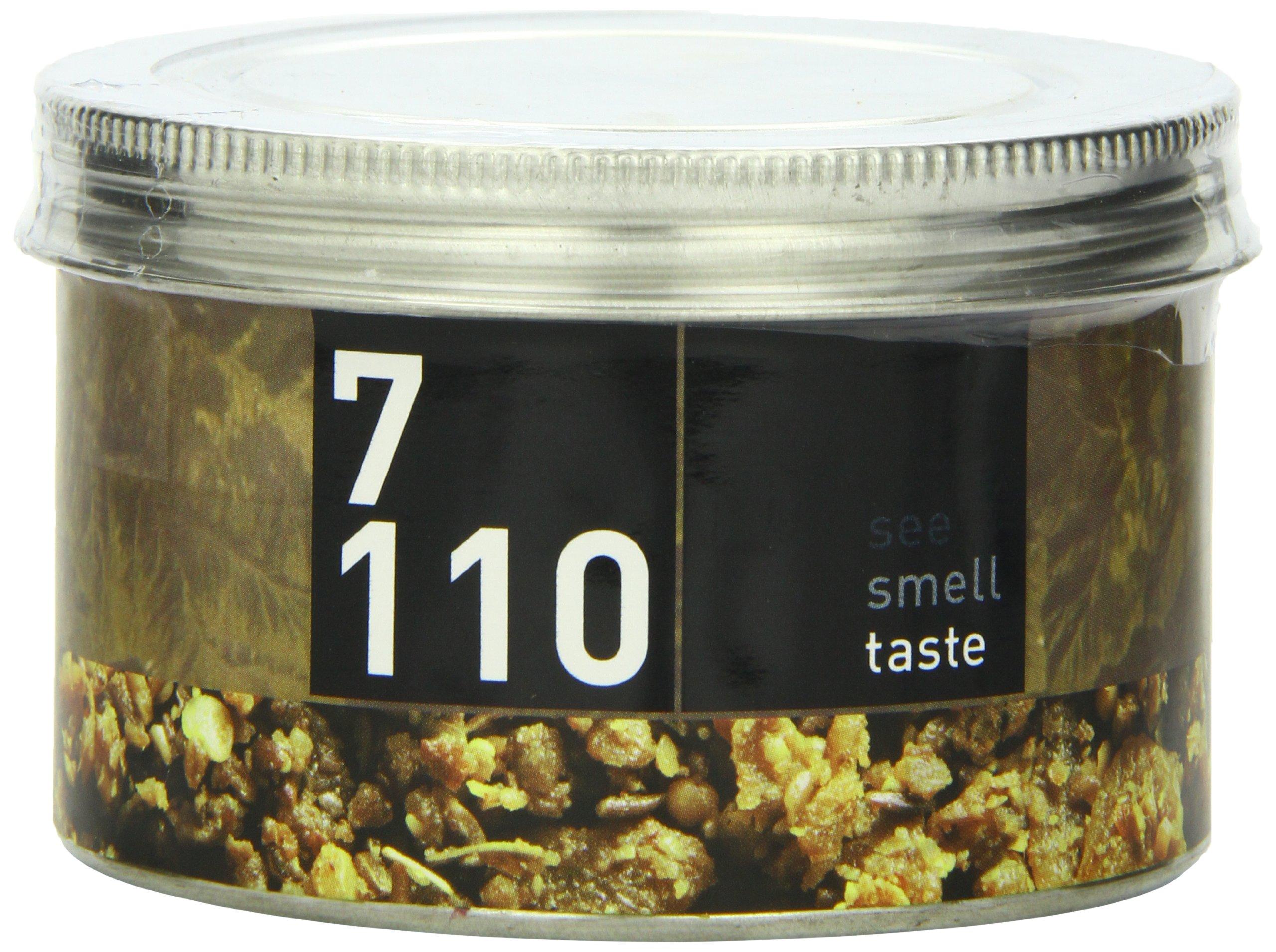 See Smell Taste Golden Vadouvan, 3-Ounce