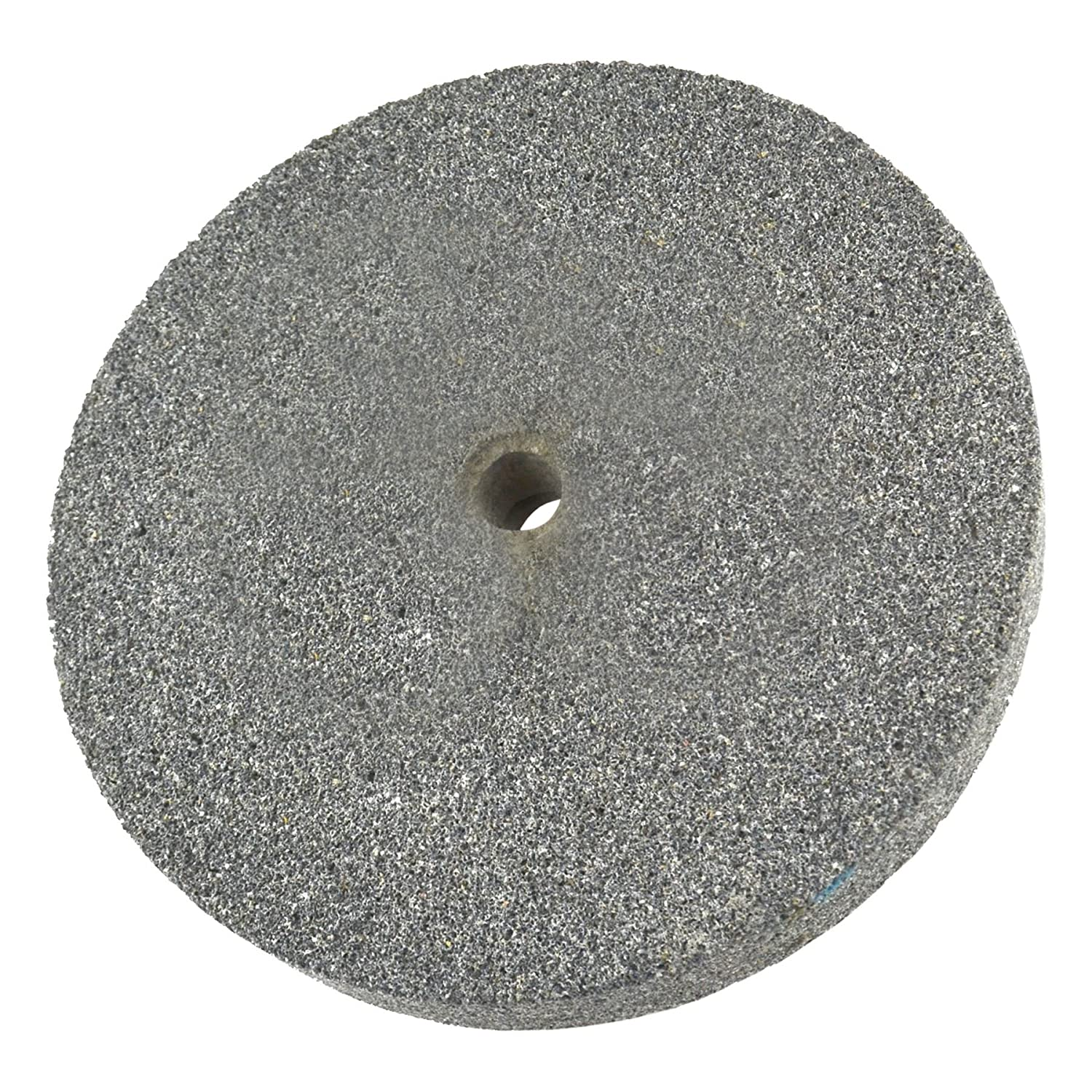 Coarse Grinding Wheel Bench Grinder Stone 36 Grit 19mm Thick TE864 6 150mm