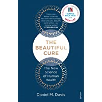 Davis, D: Beautiful Cure: The New Science of Human Health