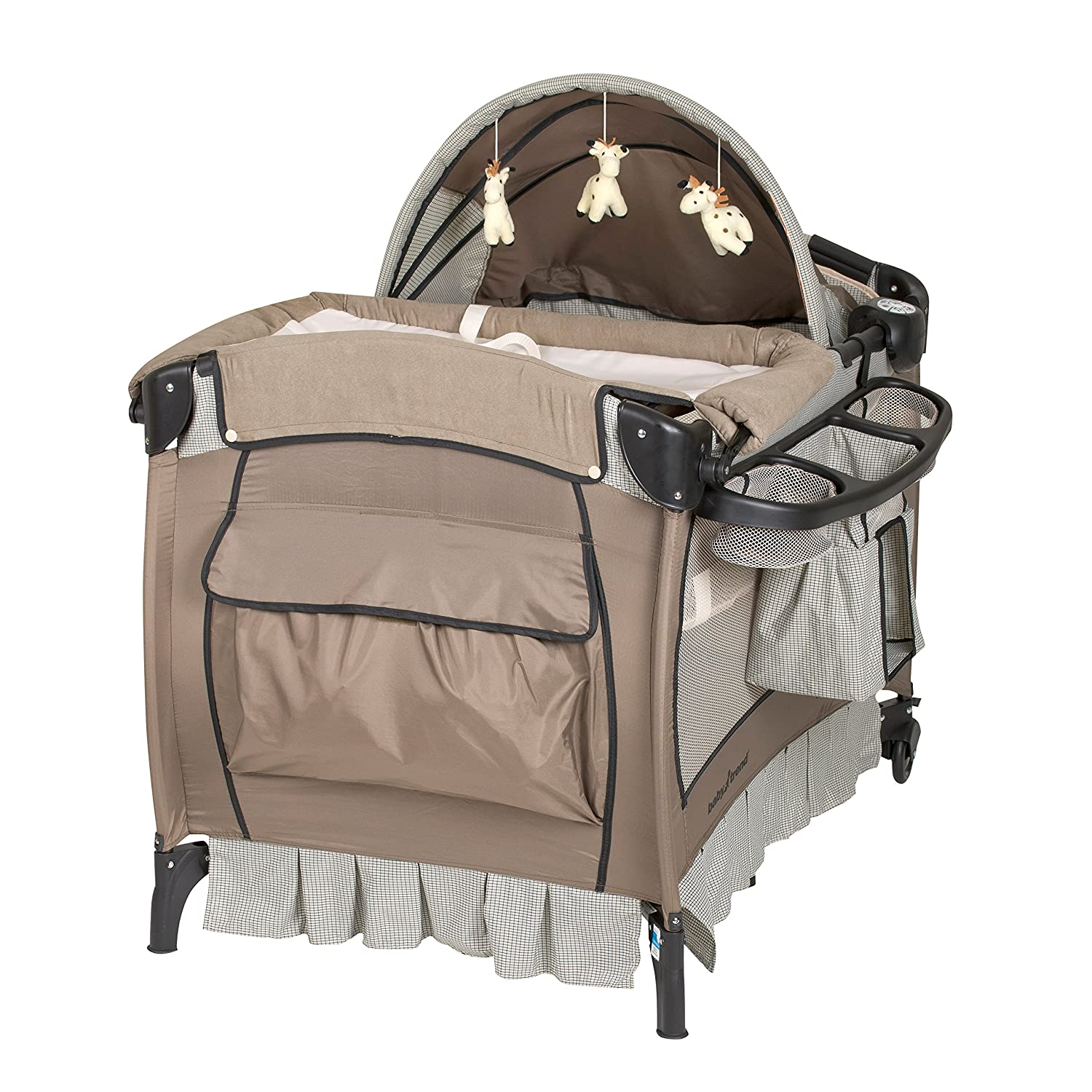 Baby bed in nigeria - Baby Bed In Nigeria 23