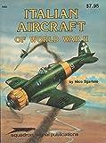 Italian Aircraft of World War II