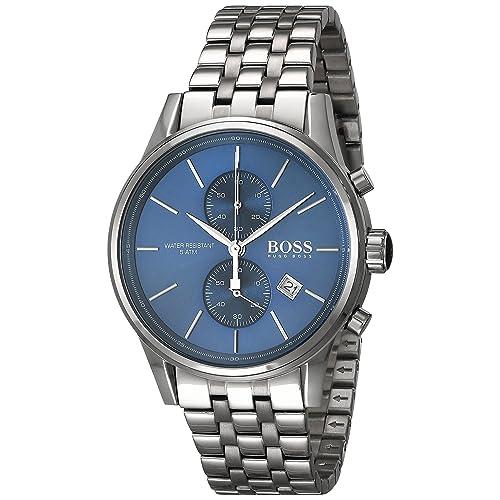 Hugo Boss Reloj para Hombre 1513384
