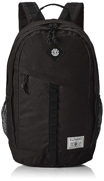 a3fc6be5a4a43 Amazon.com  Element Men s Cypress Backpack