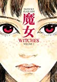 Witches - Volume 2