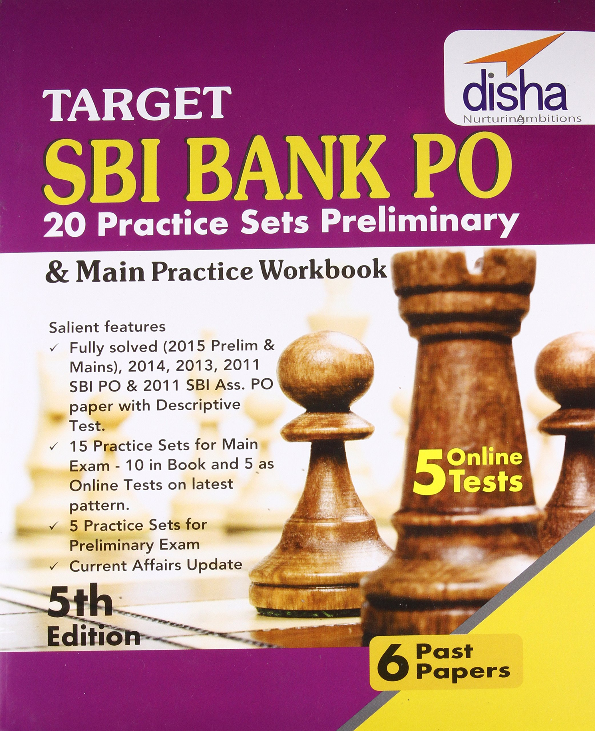 SBI PO      Exam Pattern Changed  New Process Explained Here  Very Important essay for SBI PO       SSC CGL Tier   Descriptive  Part