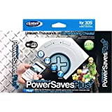 www codejunkies com manual 3ds powersaves telecharger
