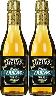 product image for Heinz Vinegar Tarragon (Pack of 2)
