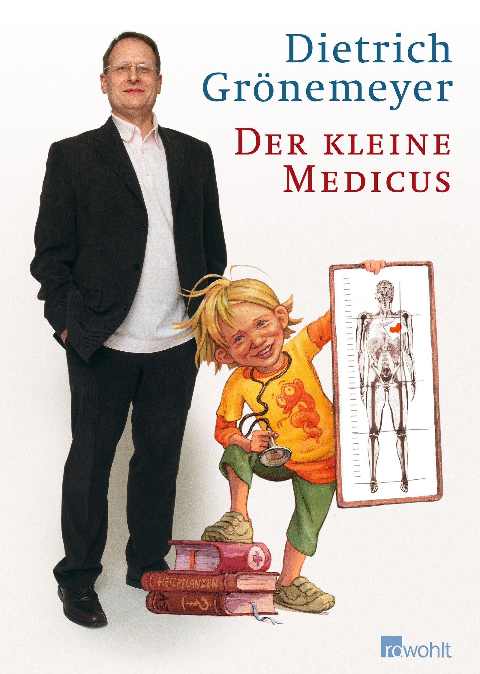 der-kleine-medicus