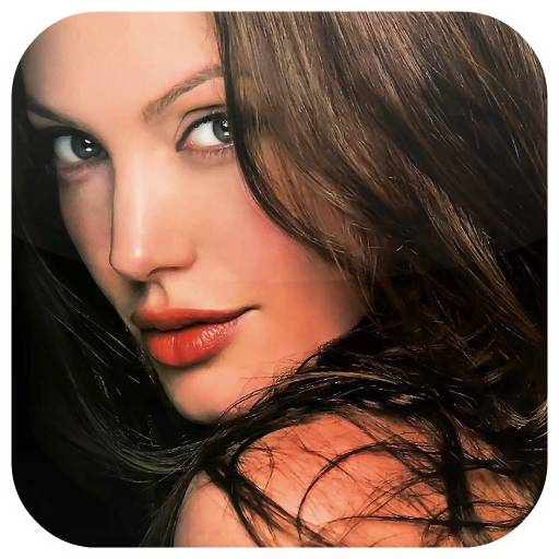 Angelina Jolie Hd Wallpapers Amazones Appstore Para Android