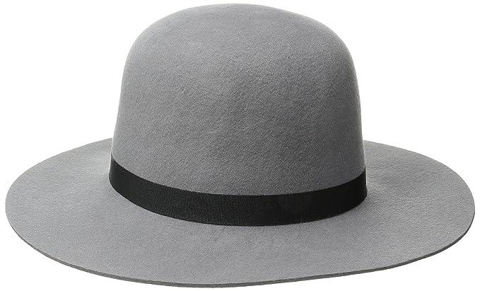 Brixton Men s Colton Hat  Amazon.in  Clothing   Accessories beb2a384121