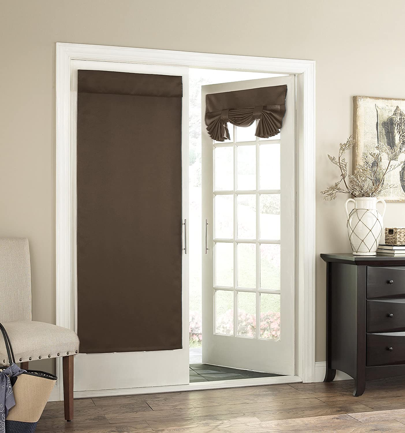 Image result for Patio Door