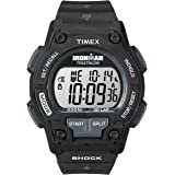 Timex Full-Size Ironman Endure 30 Shock Watch