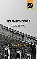 Urban Hinterlands: Planting The Gospel In Uncool