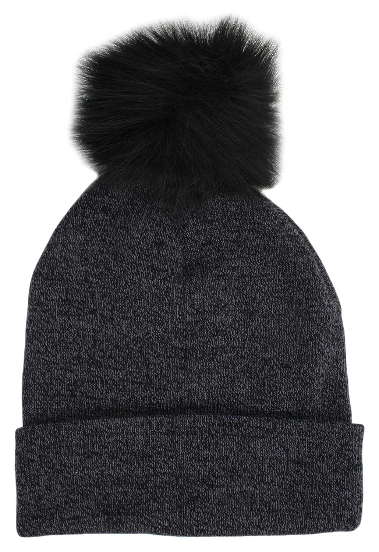 Foxbury - Ensemble bonnet, écharpe et gants - Femme - bleu - Taille unique   Amazon.fr  Vêtements et accessoires 56cbd83ce29