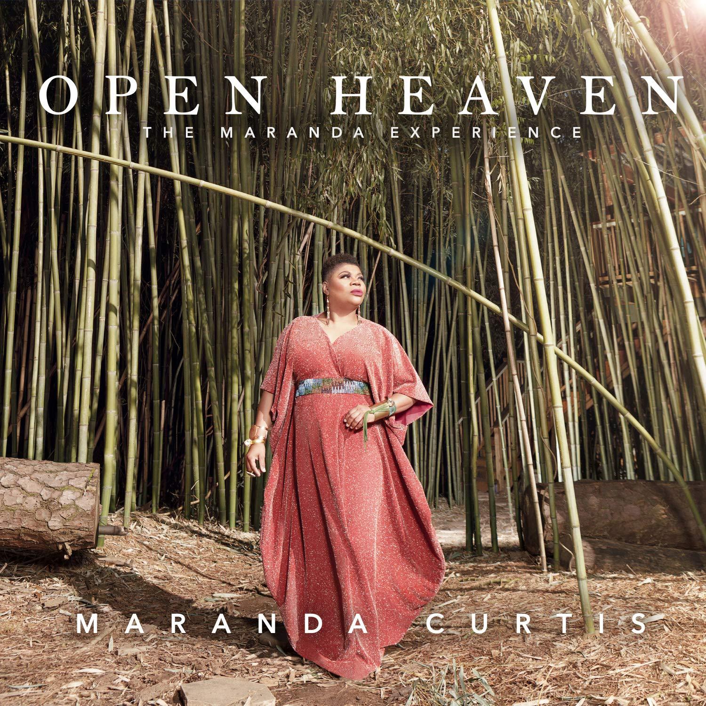Phoenix Mall Open Heaven - The Selling rankings Experience Maranda