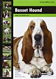 Basset Hound (Dog Breed Expert Series)