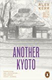 Another Kyoto (English Edition)