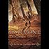 Deadhouse Landing: Path to Ascendancy, Book 2 (A Novel of the Malazan Empire)