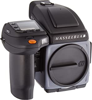 HASSELBLAD H3DII-50MS CAMERA BODY DRIVERS FOR WINDOWS XP