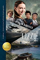 Lizzie and the Guernsey Gang Kindle Edition
