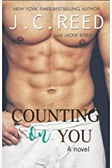 Counting On You Kindle Edition
