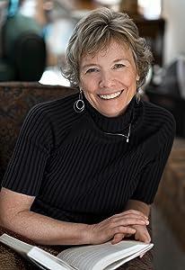 Julie K. Rubini