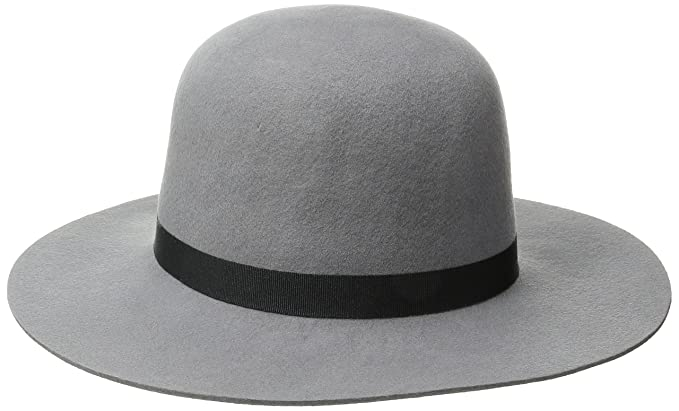 399a612f869 ... coupon code for brixton mens colton hat grey small 479fb cdda9