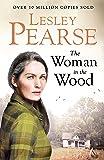 The Woman in the Wood^The Woman in the Wood