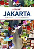 Lonely Planet Pocket Jakarta (Travel Guide) (English Edition)