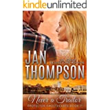 Never a Traitor: Christian Romantic Suspense (Protector Sweethearts Book 7)