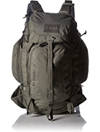 Internal Frame Backpacks Amazon Com