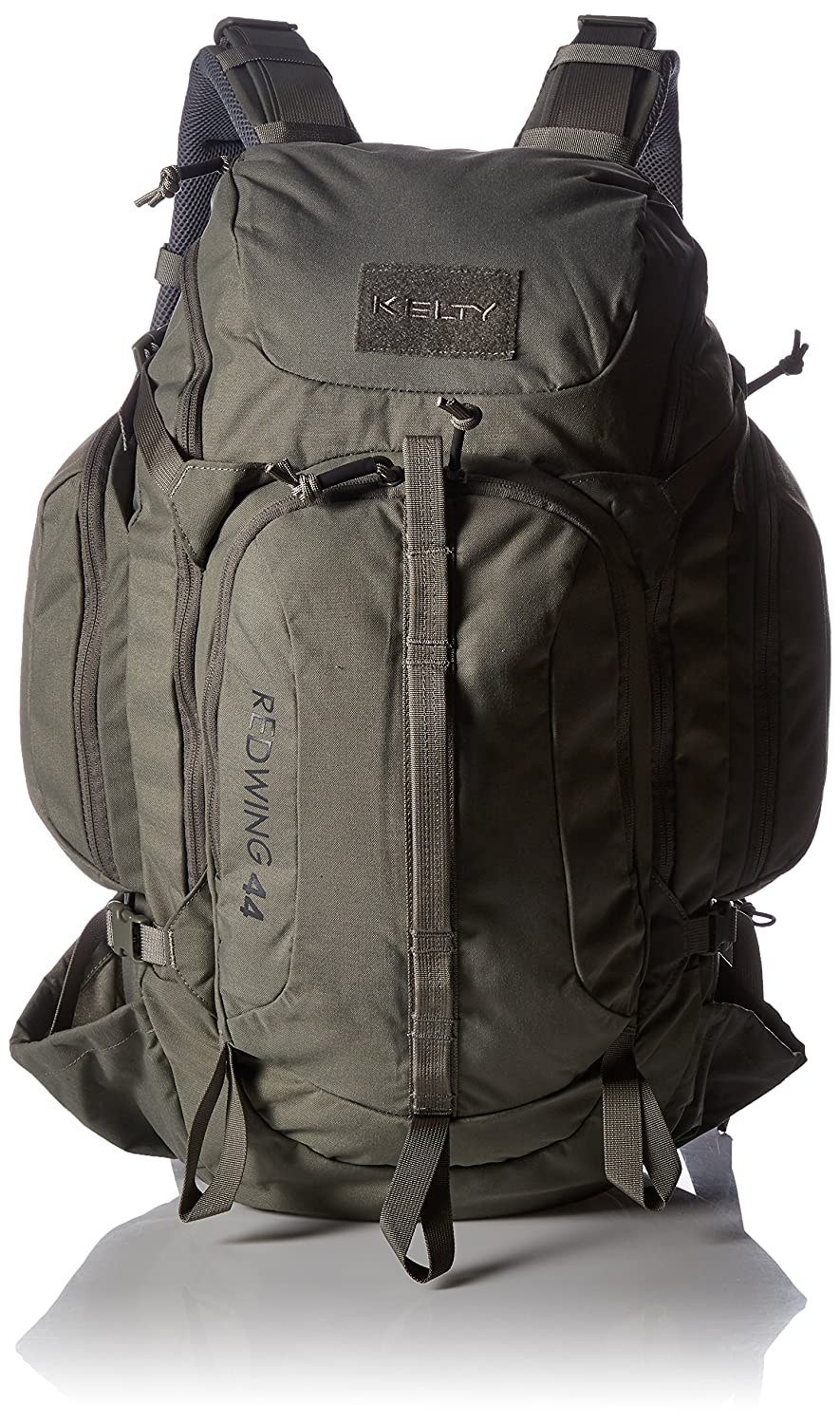 431a14b32de7 Kelty Redwing 44l Internal Frame Backpack- Fenix Toulouse Handball