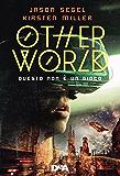 Otherworld: Questo non è un gioco