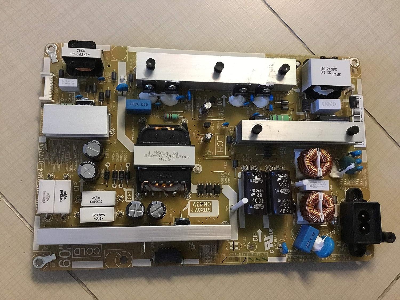 Samsung BN44-00775A - Placa de Fuente de alimentación para ...