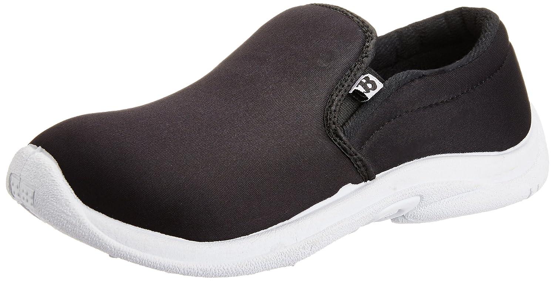 Buy BATA Men's Canvas Sneakers at Amazon.in