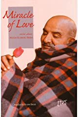 Miracle of Love: Stories about Neem Karoli Baba Kindle Edition