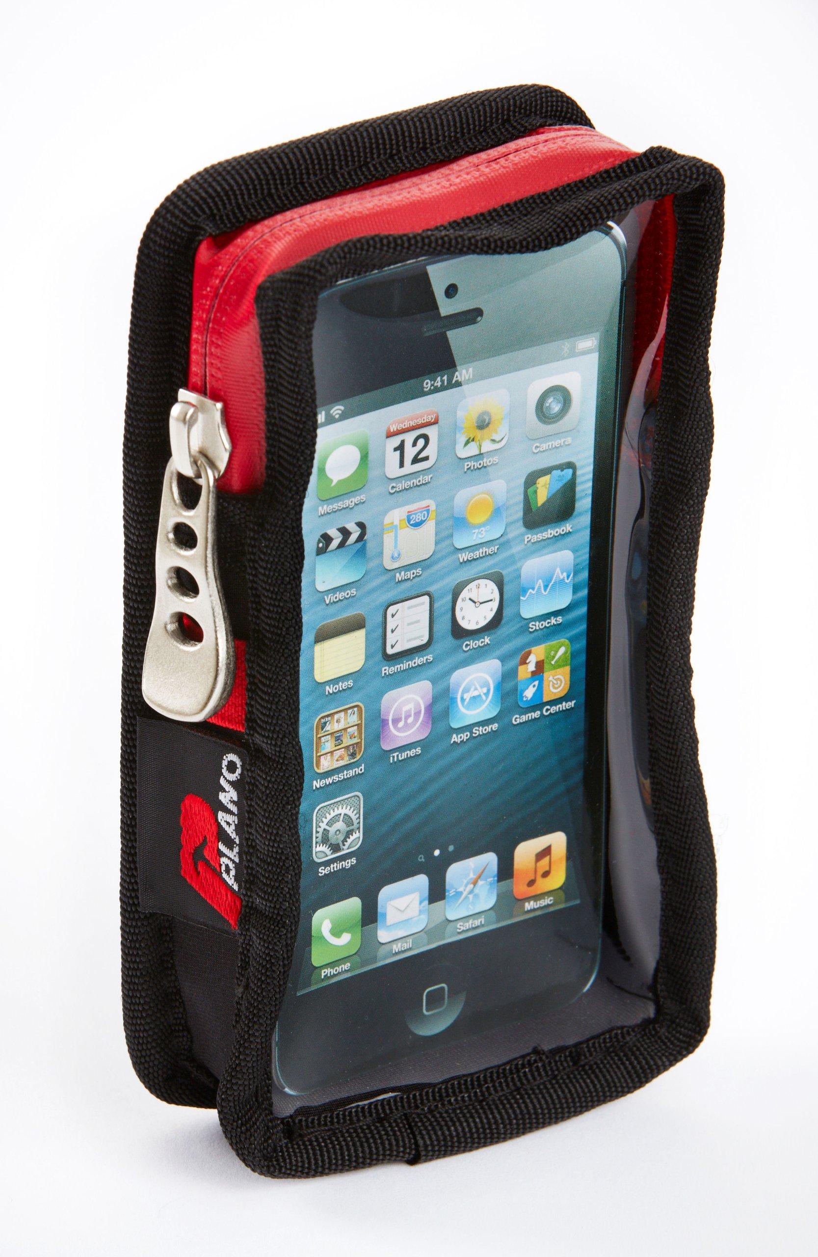PL5491T Smartphone Storage Pouch - Large