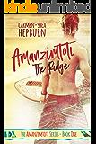 The Ridge (Amanzimtoti 1)