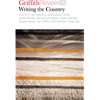 Griffith Review 63: Writing the Country