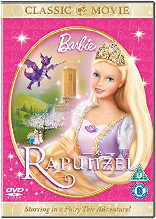 download barbie as rapunzel full movie in english