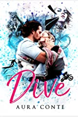 Dive (Italian Edition) Kindle Edition