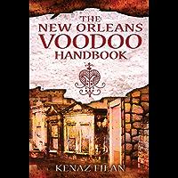 The New Orleans Voodoo Handbook (English Edition)