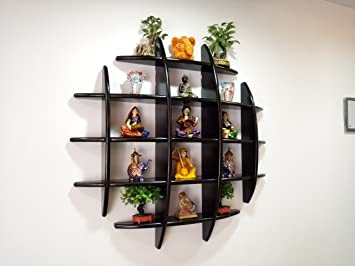 Appealing Wall Units Amazon Contemporary - Simple Design Home ...